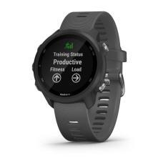 Smartwatch Garmin Forerunner 245 GPS