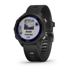 Smartwatch Garmin Forerunner 245 Music