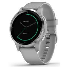 Smartwatch Garmin Vivoactive 4s 40,0 mm