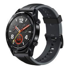 Smartwatch Huawei Watch GT Classic 46,0 mm