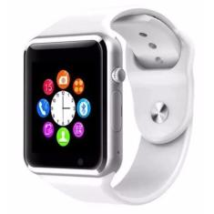 Smartwatch Importado A1