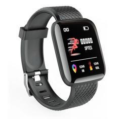 Smartwatch Importado D13