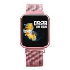 Smartwatch Importado P80