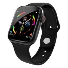 Smartwatch Iwo 10 Serie 4 44,0 mm