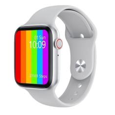 Smartwatch Iwo 12 lite Pro W26 44,0 mm