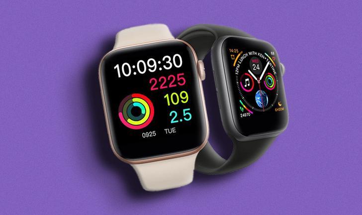 Smartwatch Iwo 8 é bom? Tudo sobre o relógio que imita o Apple Watch
