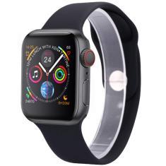 Smartwatch Iwo 8 Serie 4 44,0 mm