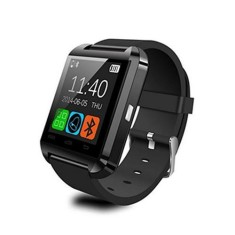 Smartwatch Mf Import U801