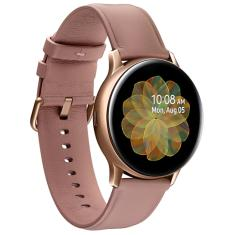 Smartwatch Samsung Galaxy Watch Active2 LTE SM-R835F 4G 40,0 mm