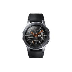 Smartwatch Samsung Galaxy Watch BT SM-R800N 46,0 mm
