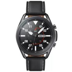 Smartwatch Samsung Galaxy Watch3 Bluetooth SM-R840NZ 45,0 mm GPS
