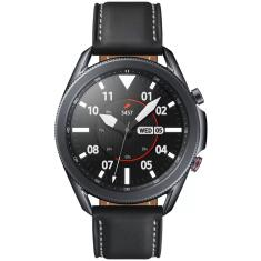 Smartwatch Samsung Galaxy Watch3 LTE SM-R845F 4G 45,0 mm