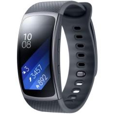 Smartwatch Samsung Gear Fit 2 SM-R3600