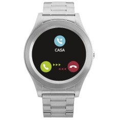 Smartwatch Technos Connect Full Display SRAD/1P