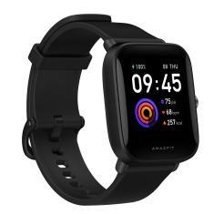 Smartwatch Xiaomi Amazfit Bip U