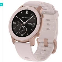 Smartwatch Xiaomi Amazfit GTR 42,0 mm GPS