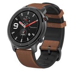 Smartwatch Xiaomi Amazfit GTR 47,0 mm GPS