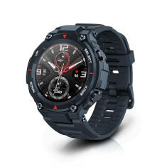 Smartwatch Xiaomi Amazfit T-REX GPS