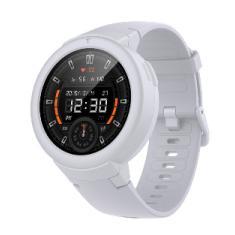 Smartwatch Xiaomi Amazfit Verge Lite XM426 43,0 mm GPS