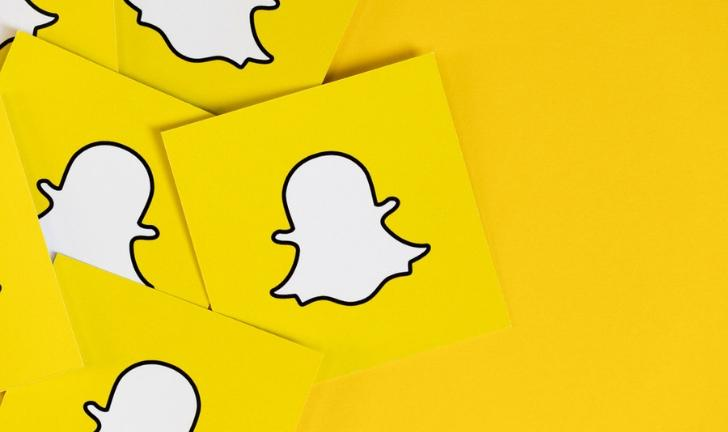 Snap Games: conheça plataforma de jogos online do Snapchat