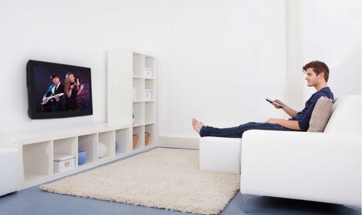Sofá com chaise: para quem quer sala bonita e confortável