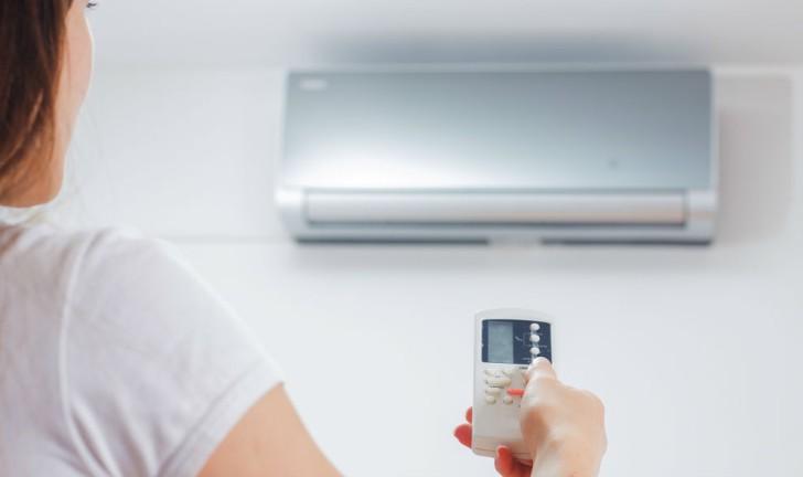 Split, Janela ou portátil: qual o melhor tipo de ar-condicionado?