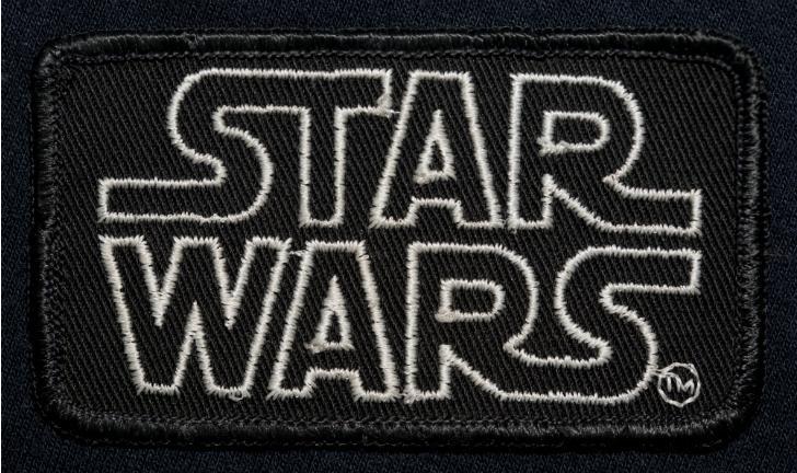Star Wars: confira as melhores roupas temáticas para comprar