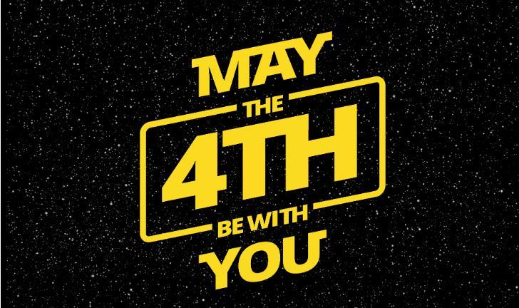 Star Wars Day: os melhores livros sobre a série homenageada no dia 4 de maio