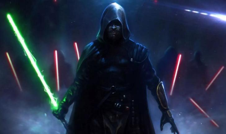 Star Wars: Jedi Fallen Order - novo game da saga chega em dezembro para PS4, Xbox One e PC