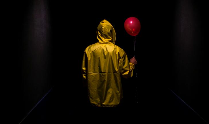 Stephen King: conheça 7 obras do mestre do terror