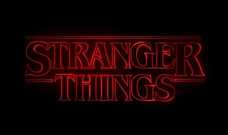 Stranger Things: veja os melhores produtos para os fãs da série
