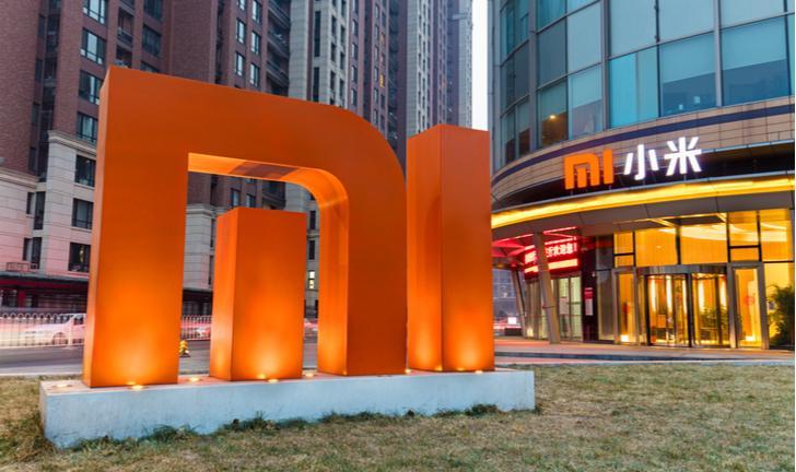 Sucesso: Xiaomi Mi 9 e Redmi Note 7 somam 5 milhões de unidades distribuídas