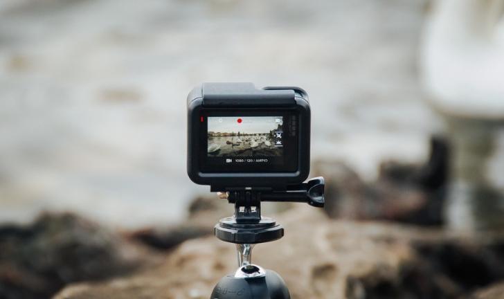 Suporte para GoPro: conheça os 8 melhores modelos