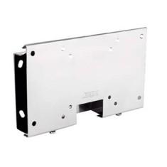 Suporte para Monitor Parede 26 a 32 Aironflex Wall SF 35 V12