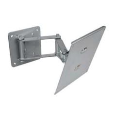Suporte para Monitor Parede 32 a 42 Aironflex Wall SA300 V22