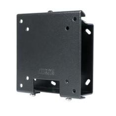 "Suporte para Monitor Parede LCD 23"" Aironflex Wall SF 35 V11"