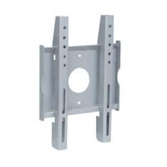 Suporte para Monitor TV LCD/LED/Plasma Parede 23 a 40 Aironflex Wall MF40 V22