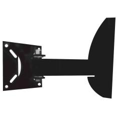 Suporte para TV LCD/LED/Plasma Articulado Brasforma SBRP130