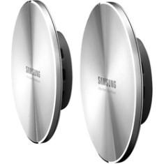 """Suporte para TV LCD/LED/Plasma Parede 10"""" a 32"""" Samsung WMN1000A"""