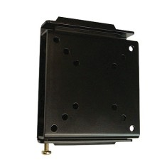 Suporte para TV LCD/LED/Plasma Parede 10 a 40 Brasforma Sbrp110