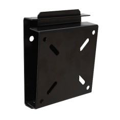 Suporte para TV LCD/LED/Plasma Parede 10 a 40 polegadas Brasforma SBRLB110