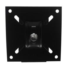 Suporte para TV LCD/LED/Plasma Parede 10 a 40 Polegadas Brasforma SBRP120