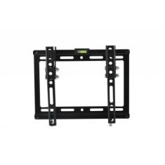 "Suporte para TV LCD/LED/Plasma Parede 15"" à 37"" BedinSat BP-56"