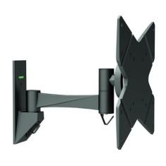Suporte para TV LCD/LED/Plasma Parede 17 a 37 Brasforma LDA01-221