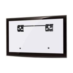 Suporte para TV LCD/LED/Plasma Parede 26´ a 56´ Multivisão LED-180