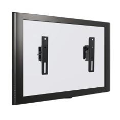 "Suporte para TV LCD/LED/Plasma Parede 71"" Multivisão Infinit Plus"