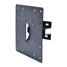 """Suporte para TV LCD/LED/Plasma Parede Articulado 22"""" à 65"""" Prime Tech SA-2M-22-65"""