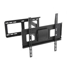 """Suporte para TV LCD/LED/Plasma Parede Articulado 26"""" a 50"""" Importado BD Net Imports"""