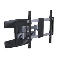 """Suporte para TV LCD/LED/Plasma Parede Articulado 26"""" à 55"""" Fixatek FT-996A"""