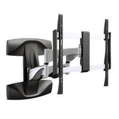 """Suporte para TV LCD/LED/Plasma Parede Articulado 32"""" à 70"""" Fixatek FT-998A"""